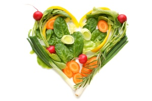 Love Thy Food