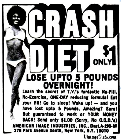 1977-crash-diet