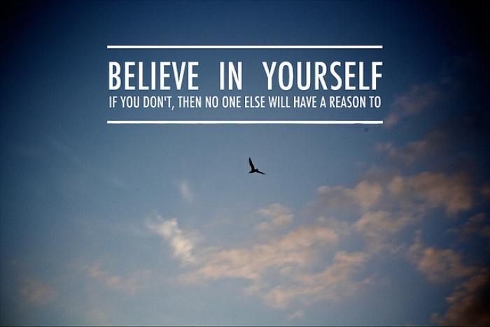 https://awesomeashild.files.wordpress.com/2013/06/believe-in-yourself.jpg?resize=700%2C468