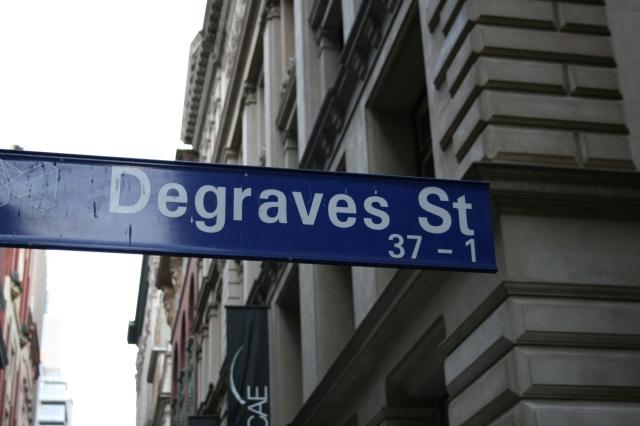 Degraves3