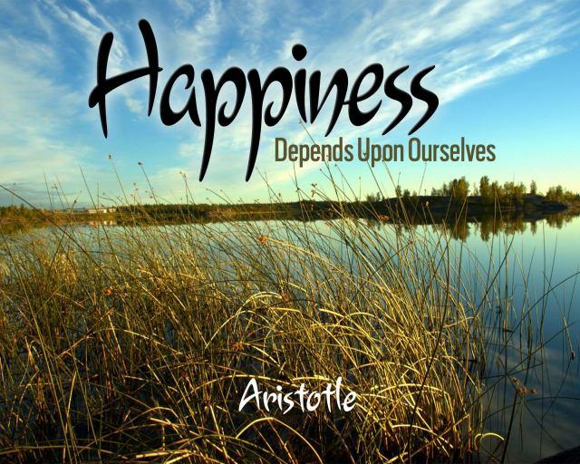 happiness9-aristotle