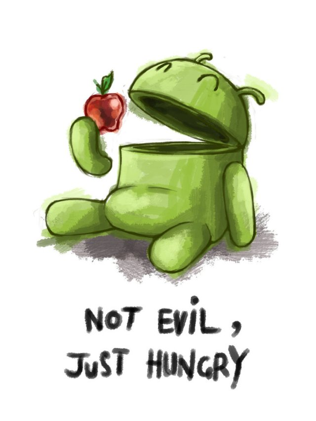 Hungry_Android_by_thefjk
