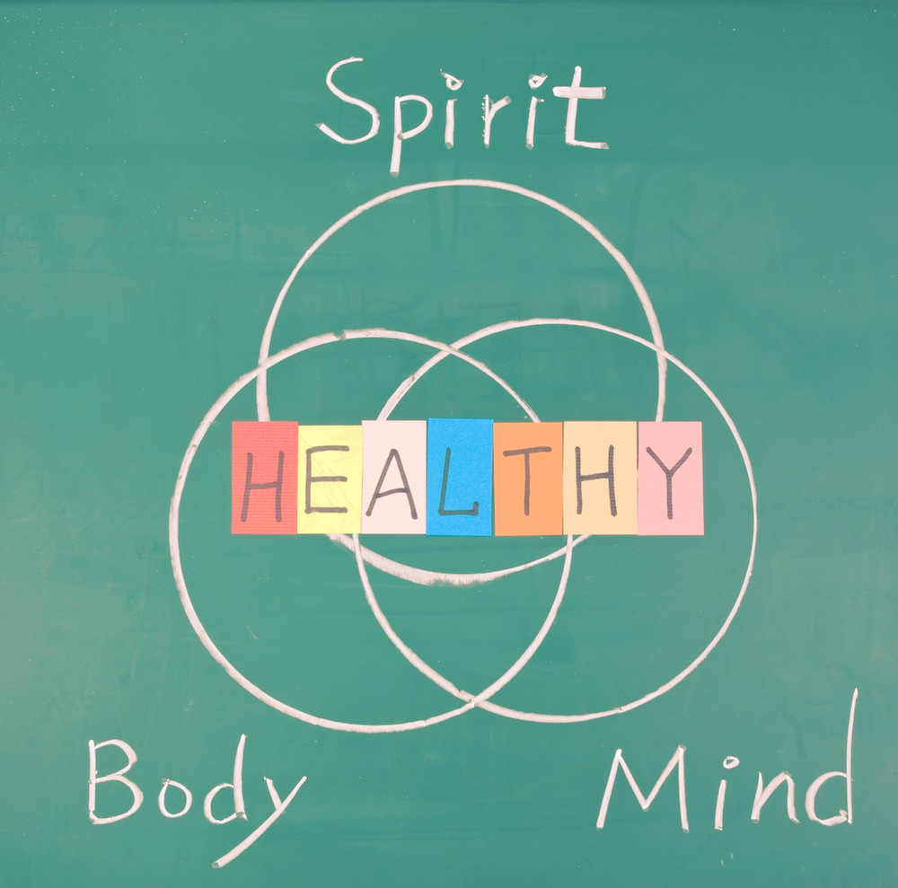 from the mind to the body Monism is the belief that mind and body are not physiologically and ontologically distinct kinds of entities this view was first seen in western philosophy by parmenides in the 5th century bc and was later held by the 17th-century rationalist baruch spinoza  [11].