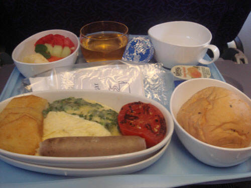 airplanefood3