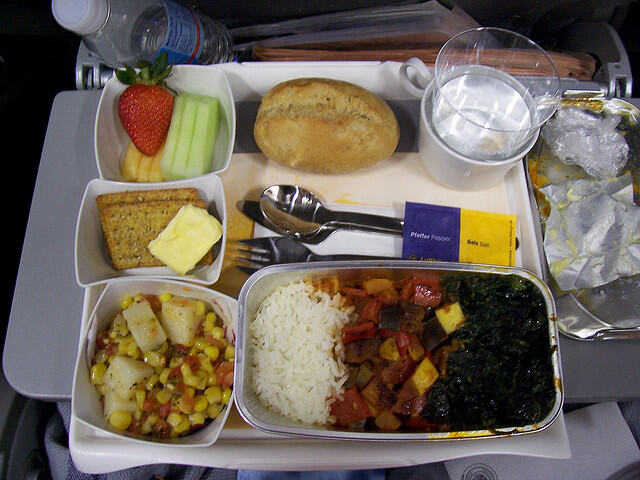 airplanefood4