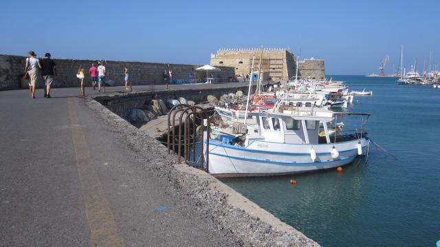 Crete5