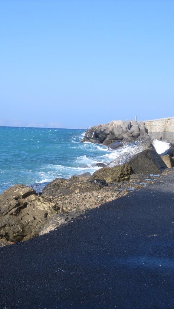 Crete9