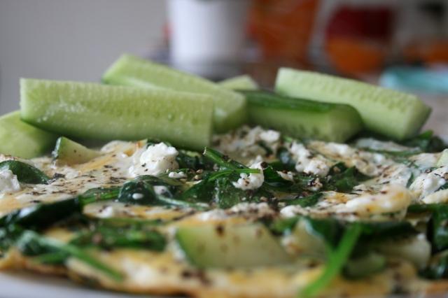 Omelett3