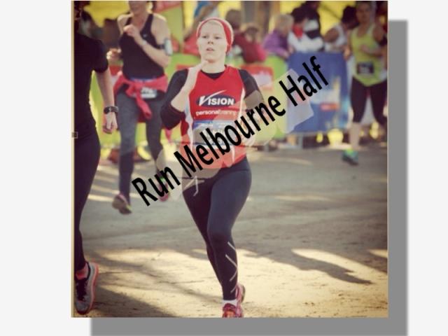 RunMelbourne